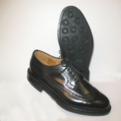 mens loake shoes for town and country wear