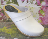 clogs for women or men