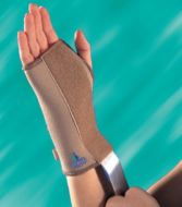 super support wrist splint strenthener