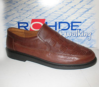 Rohde mens shoes casuals now on sale