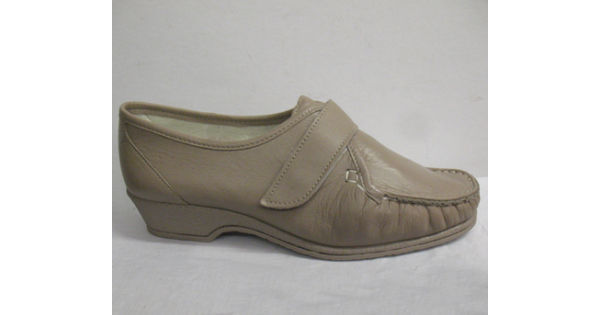 Sandpiper Shoes Reviews