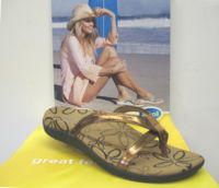 Scholl orthaheel scholl with style sandal